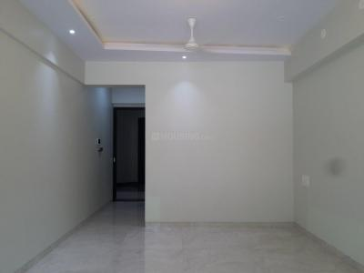 Gallery Cover Image of 1040 Sq.ft 2 BHK Apartment for buy in Lucent Fressia Ranibello, Malad East for 14500000