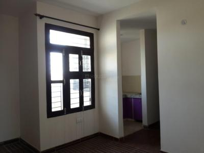 Gallery Cover Image of 500 Sq.ft 1 BHK Apartment for rent in Palam Vihar for 9000