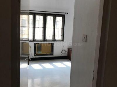 Gallery Cover Image of 2050 Sq.ft 3 BHK Apartment for rent in Guindy for 36000