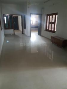 Gallery Cover Image of 2250 Sq.ft 4 BHK Apartment for rent in Baldev Nagar for 15000
