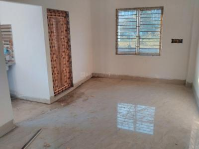 Gallery Cover Image of 407 Sq.ft 1 BHK Apartment for rent in New Town for 4000
