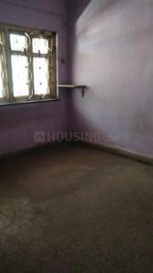Gallery Cover Image of 600 Sq.ft 1 BHK Apartment for rent in Dahisar East for 20000
