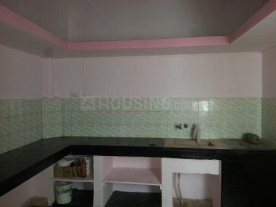 Gallery Cover Image of 1000 Sq.ft 2 BHK Independent Floor for rent in Ganganagar for 18000
