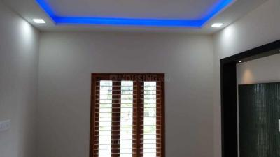 Gallery Cover Image of 2900 Sq.ft 3 BHK Independent House for buy in Somanatha Nagar for 15000000