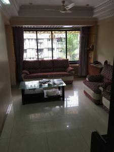 Gallery Cover Image of 850 Sq.ft 2 BHK Apartment for rent in Bhandup West for 27000