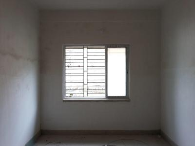 Gallery Cover Image of 950 Sq.ft 2 BHK Apartment for buy in Bramhapur for 2470000