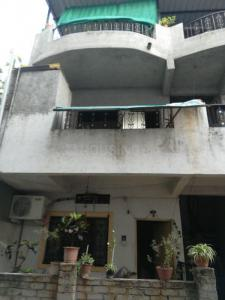 Gallery Cover Image of 2700 Sq.ft 3 BHK Independent House for buy in Pimple Gurav for 9000000