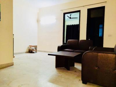 Gallery Cover Image of 1000 Sq.ft 1 BHK Apartment for rent in Sector 57 for 21000