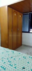 Gallery Cover Image of 1150 Sq.ft 2 BHK Apartment for rent in Worli for 75000