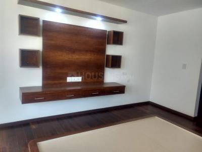 Gallery Cover Image of 200 Sq.ft 1 RK Apartment for rent in Bellandur for 30000