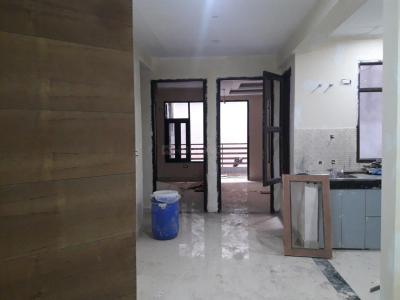 Gallery Cover Image of 900 Sq.ft 2 BHK Apartment for buy in Sector 30 for 5200000