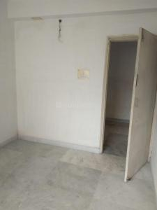 Gallery Cover Image of 800 Sq.ft 2 BHK Independent Floor for buy in Baguiati for 3500000