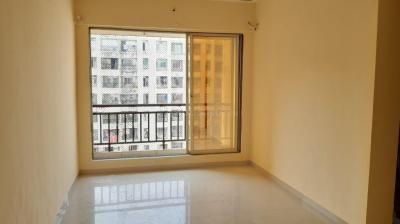 Gallery Cover Image of 680 Sq.ft 1 BHK Apartment for buy in Shanti Life Space, Vasai East for 3400000
