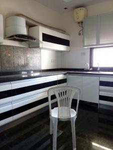 Gallery Cover Image of 2700 Sq.ft 3 BHK Independent House for buy in Jasola for 30000000