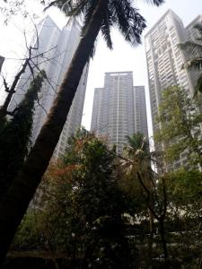 Gallery Cover Image of 1800 Sq.ft 3 BHK Apartment for buy in Goregaon West for 36000000