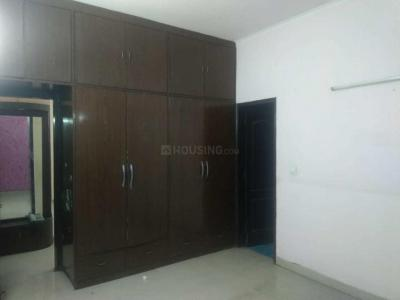 Gallery Cover Image of 1157 Sq.ft 2 BHK Apartment for buy in Ahinsa Khand for 6800000