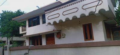 Gallery Cover Image of 3400 Sq.ft 4 BHK Independent House for buy in Dr A S Rao Nagar Colony for 20000000