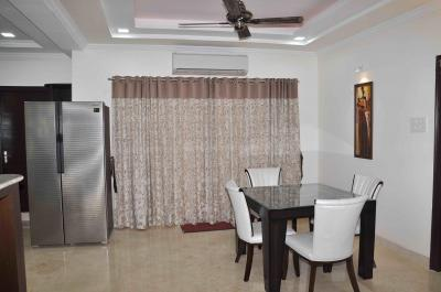 Flats Apartments For Rent In Jubilee Hills Hyderabad
