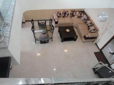 Gallery Cover Image of 1800 Sq.ft 3 BHK Villa for buy in Tilawala for 7200000