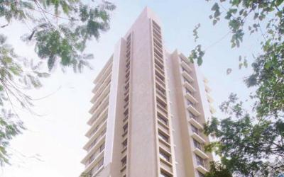 Gallery Cover Image of 945 Sq.ft 2 BHK Apartment for buy in Govandi for 19000000