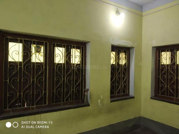 Living Room Image of 600 Sq.ft 2 BHK Apartment for rent in Baruipara for 6500