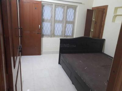 Gallery Cover Image of 700 Sq.ft 1 RK Independent House for rent in Banashankari for 14000