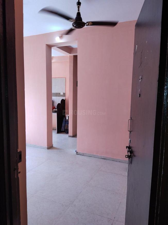 Main Entrance Image of 585 Sq.ft 1 BHK Apartment for rent in Boisar for 5000
