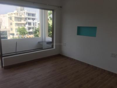 Gallery Cover Image of 1300 Sq.ft 2 BHK Independent Floor for rent in Sector 57 for 26000