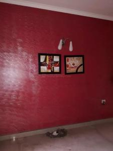 Gallery Cover Image of 1685 Sq.ft 3 BHK Apartment for rent in Sector 137 for 25000