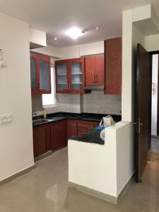 Gallery Cover Image of 1530 Sq.ft 3 BHK Apartment for rent in Ace City, Noida Extension for 14000