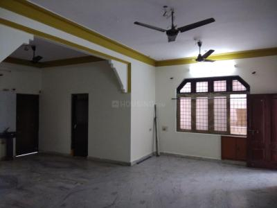 Gallery Cover Image of 1600 Sq.ft 2 BHK Independent Floor for rent in Alwal for 10000