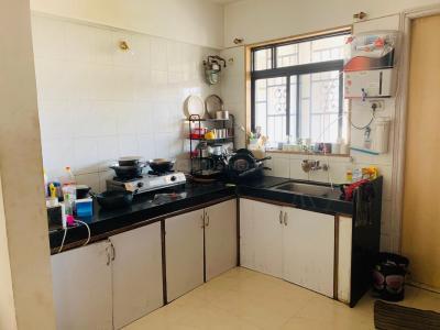 Kitchen Image of Mont Vert Prestine in Bopodi