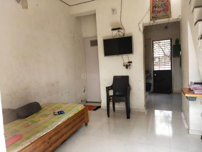 Gallery Cover Image of 900 Sq.ft 2 BHK Independent House for buy in DBS Umang Homes Vehlal, Vahelal for 2550000