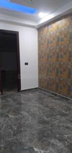 Gallery Cover Image of 600 Sq.ft 1 BHK Apartment for buy in Sector 44 for 1500000