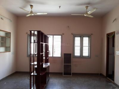 Gallery Cover Image of 1300 Sq.ft 3 BHK Apartment for rent in Basavanagudi for 30000