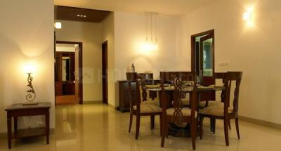 Gallery Cover Image of 1700 Sq.ft 3 BHK Apartment for buy in Bellandur for 14200000