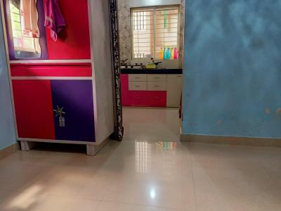 Gallery Cover Image of 385 Sq.ft 1 RK Apartment for buy in Sai Apartment, Virar West for 1600000