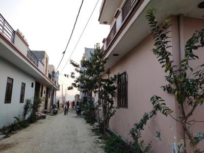 Gallery Cover Image of 900 Sq.ft 2 BHK Independent House for buy in Vijay Nagar for 3000000