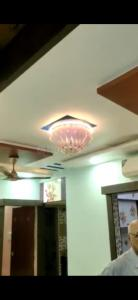 Gallery Cover Image of 1035 Sq.ft 2 BHK Apartment for rent in Naroda for 13000