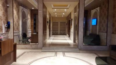 Gallery Cover Image of 900 Sq.ft 2 BHK Apartment for rent in Pride Palm, Thane West for 30000