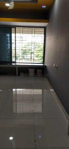 Gallery Cover Image of 410 Sq.ft 1 RK Apartment for buy in Lakshya Homes, Taloja for 2200000
