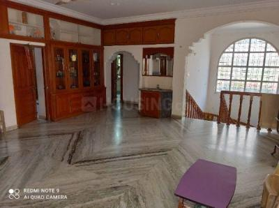 Gallery Cover Image of 2700 Sq.ft 3 BHK Independent House for buy in Champapet for 29000000