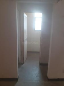 Gallery Cover Image of 333 Sq.ft 1 RK Apartment for rent in Om Mahadev Apartment, sector 73 for 6000
