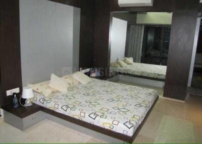 Gallery Cover Image of 1800 Sq.ft 3 BHK Independent House for buy in Chembur for 40000000