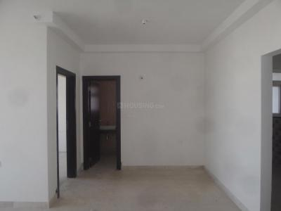 Gallery Cover Image of 1200 Sq.ft 2 BHK Apartment for rent in Hebbal Kempapura for 35000