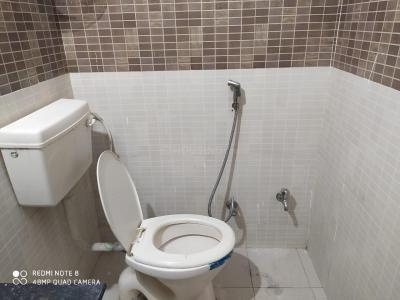 Bathroom Image of PG 7319179 Rahatani in Rahatani