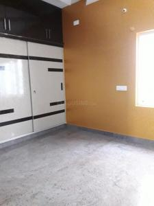 Gallery Cover Image of 1100 Sq.ft 2 BHK Independent House for rent in Kalkere for 16000