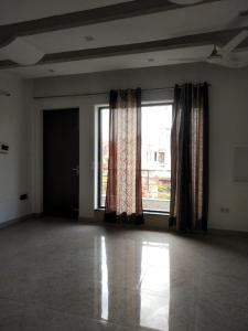 Gallery Cover Image of 1250 Sq.ft 2 BHK Independent House for rent in Sector 40 for 20000