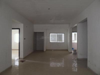 Gallery Cover Image of 1452 Sq.ft 3 BHK Apartment for buy in Lingadheeranahalli for 4646400