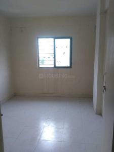 Gallery Cover Image of 750 Sq.ft 2 BHK Apartment for rent in Katraj for 13000